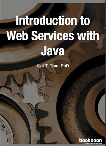 Introduction to Web Services with Java