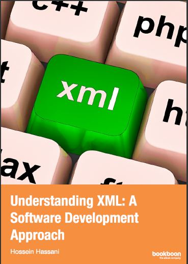Understanding XML A Software Development Approach